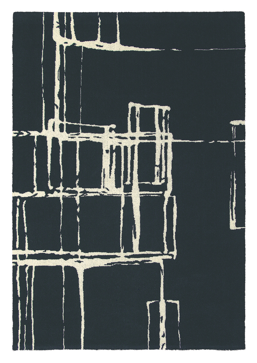Tkaný koberec - Harlequin - Strata - Positive 44105