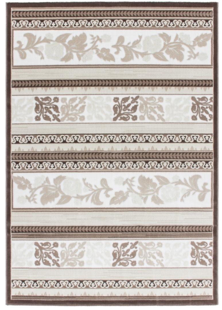 Kusový koberec Aura 777 Sand (150 x 80 cm)