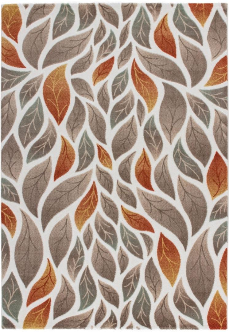 Kusový koberec Beste 994 Ivory (150 x 80 cm)