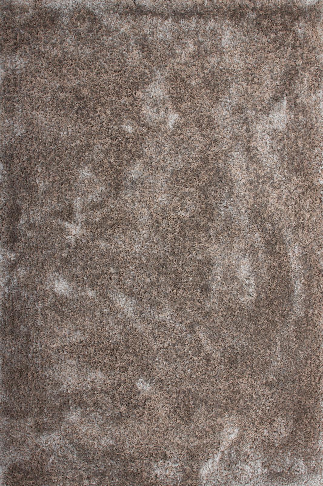 Ručne všívaný koberec - Lalee - Monaco 444 Silver. Akcia -15%. Sme autorizovaný predajca Lalee. Vlastná spoľahlivá doprava až k Vám domov.