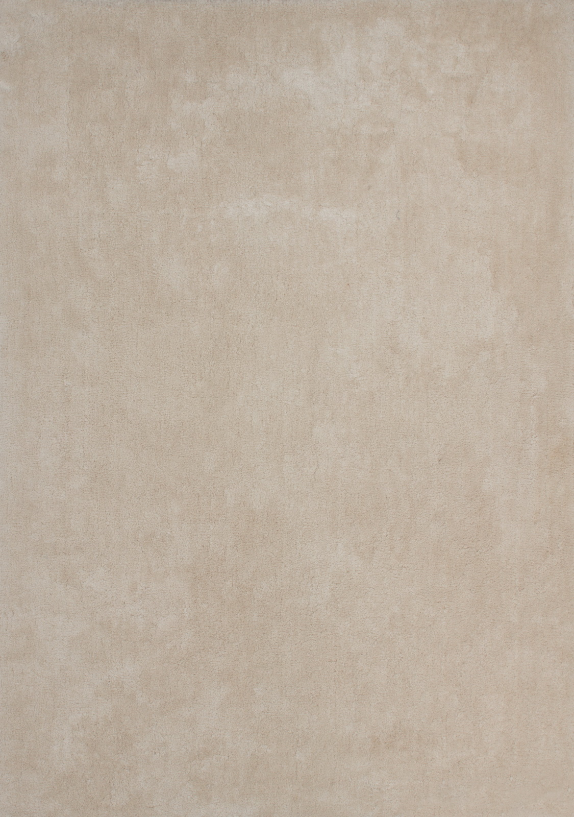 Ručne všívaný koberec - Lalee - Velvet 500 Ivory. Akcia -14%. Sme autorizovaný predajca Lalee. Vlastná spoľahlivá doprava až k Vám domov.