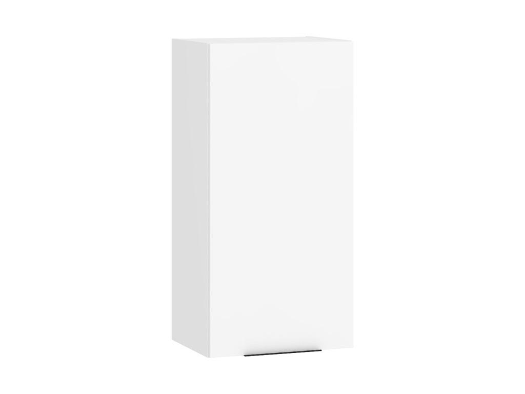 Skrinka na stenu - WIP - Sven SVN-15 (biela). Sme autorizovaný predajca WIP. Vlastná spoľahlivá doprava až k Vám domov.