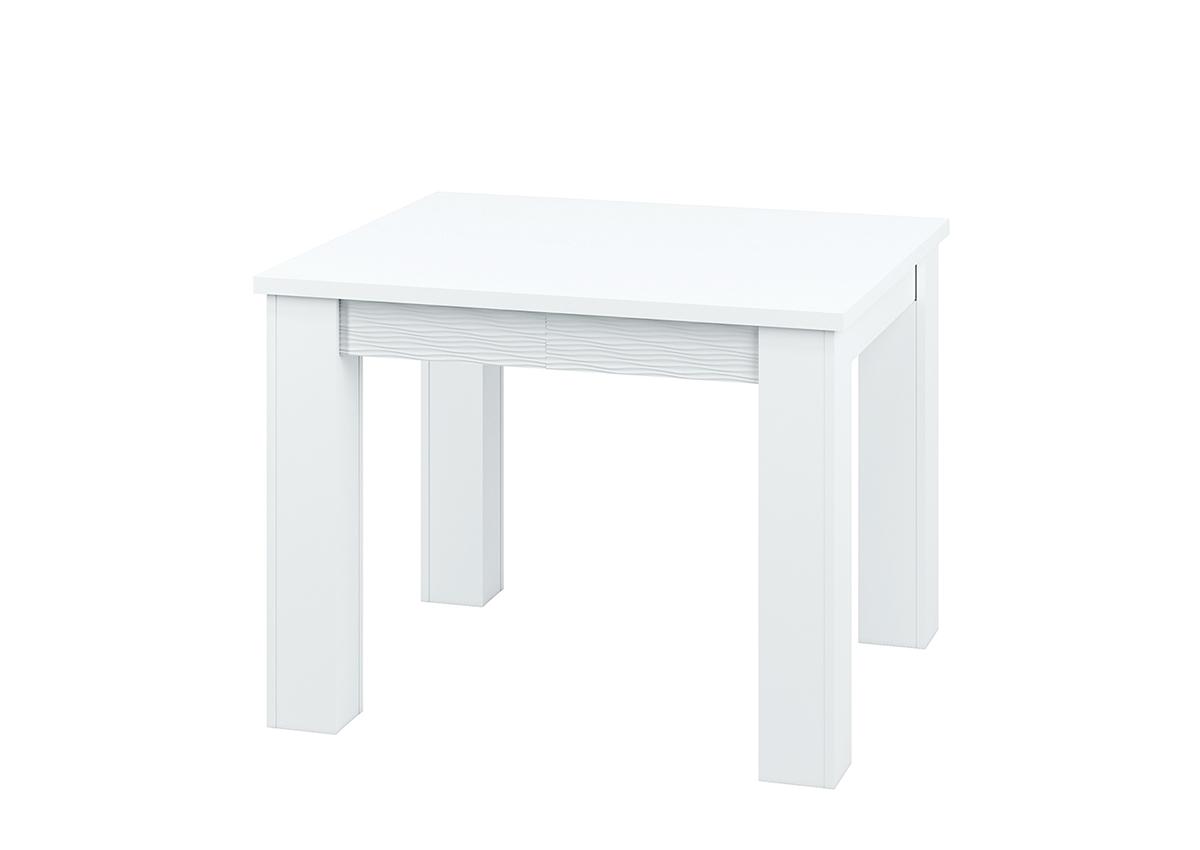 Jedálenský stôl - ML Nábytok - Arko 11 (pre 6 až 8 osôb). Sme autorizovaný predajca ML Nábytok. Vlastná spoľahlivá doprava až k Vám domov.