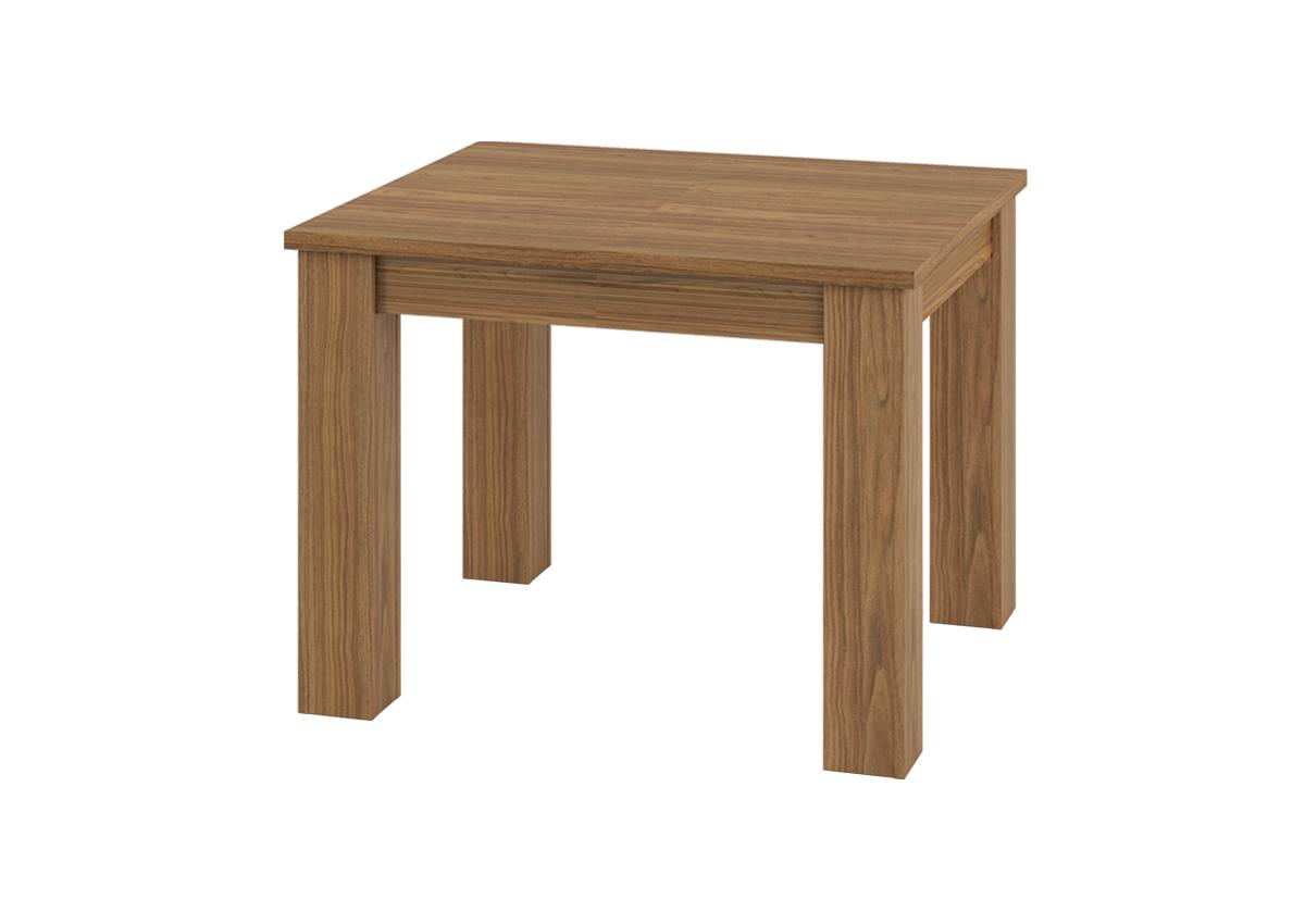 Jedálenský stôl - ML Nábytok - Dallas 15 (orech) (pre 6 až 8 osôb). Sme autorizovaný predajca ML Nábytok. Vlastná spoľahlivá doprava až k Vám domov.