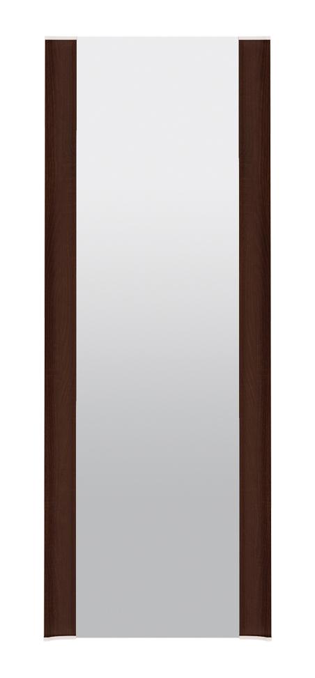 Zrkadlo - ML Nábytok - Ksawery 06