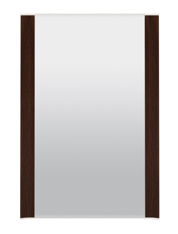 Zrkadlo - ML Nábytok - Ksawery 07
