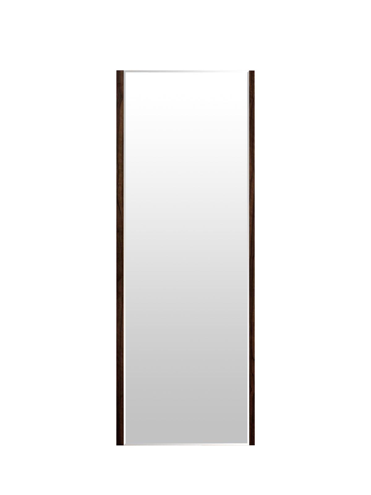 Zrkadlo - ML Nábytok - Modular 08