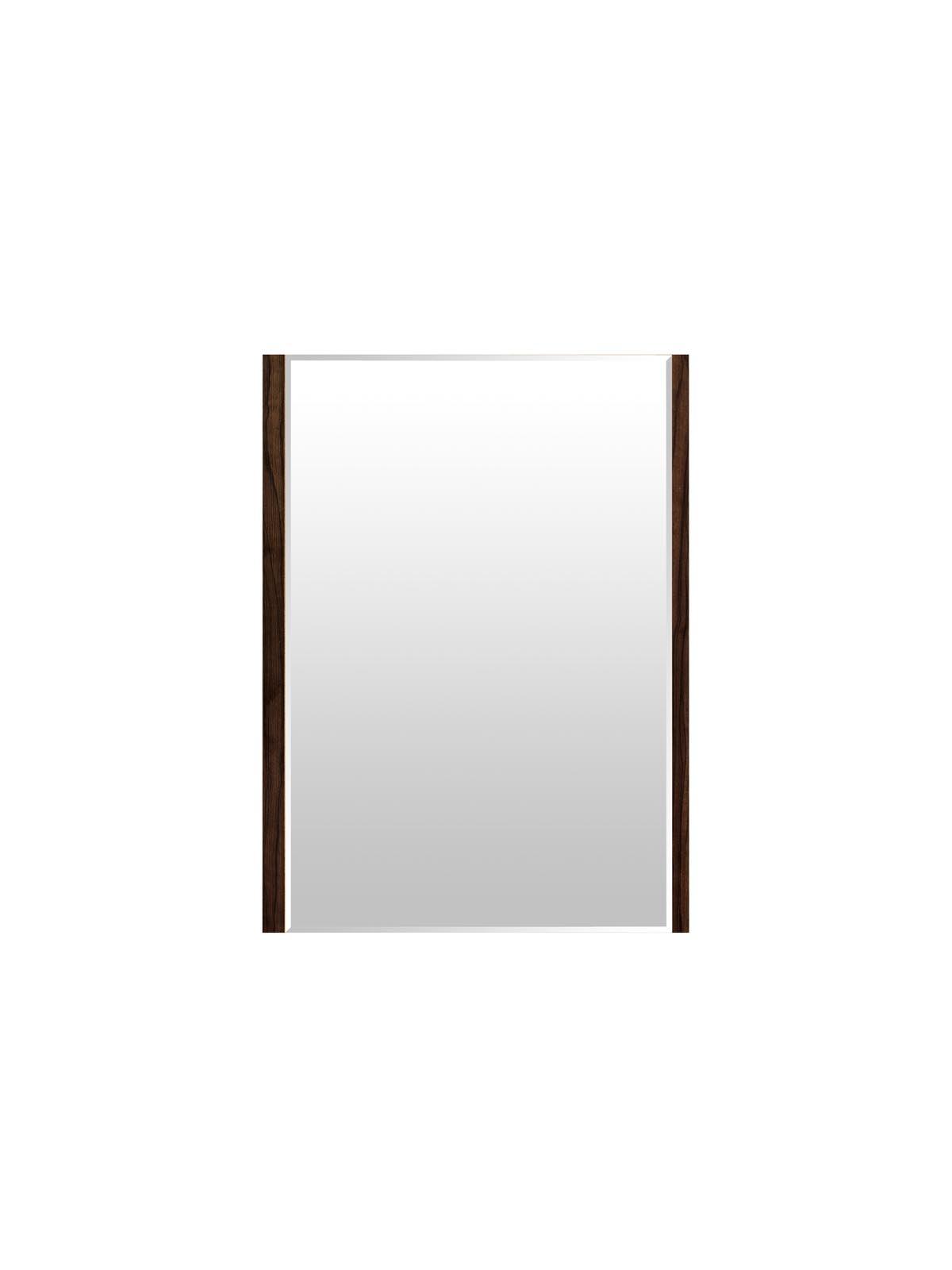 Zrkadlo - ML Nábytok - Modular 09
