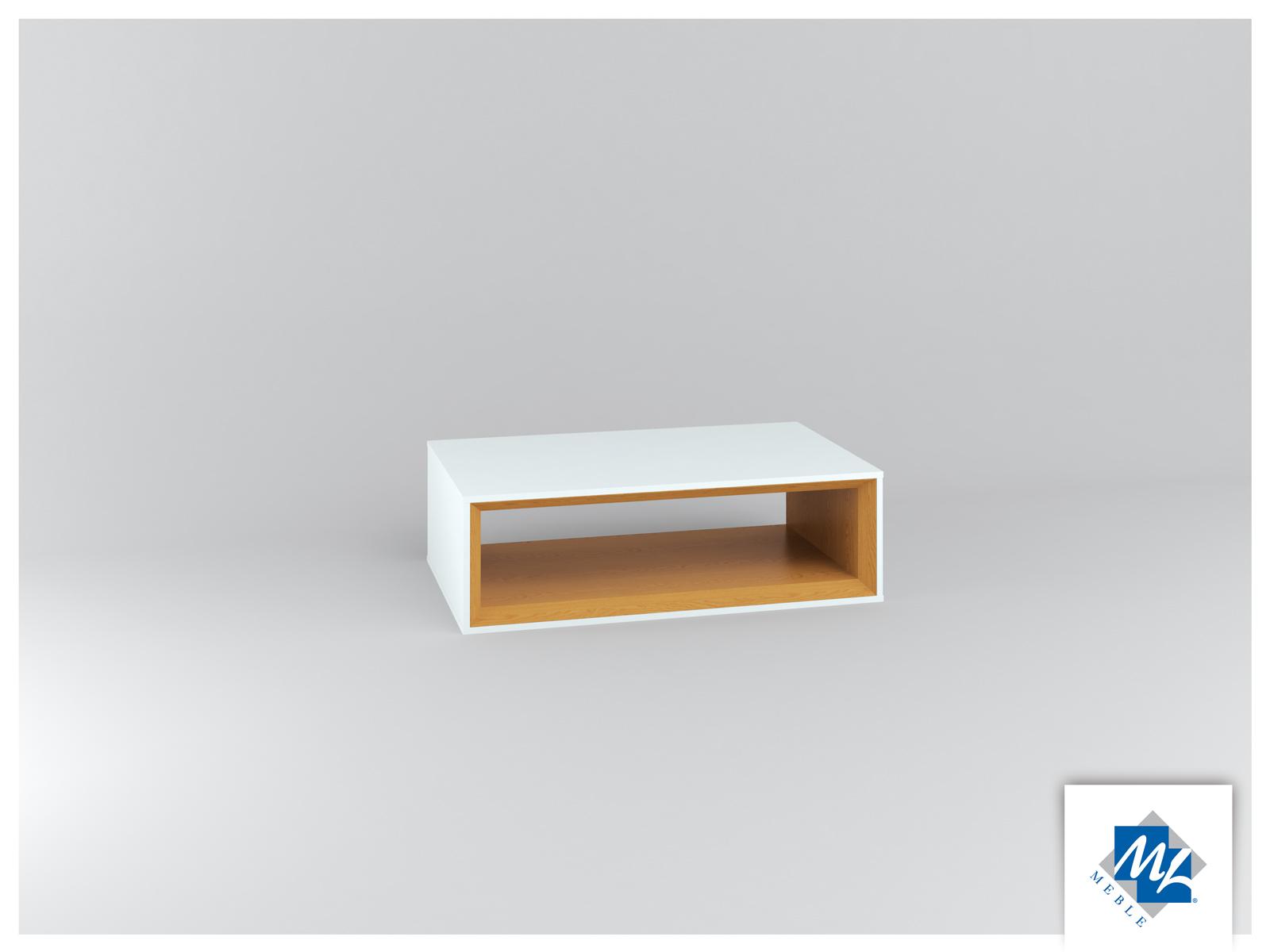 Konferenčný stolík - ML Nábytok - Nati 10
