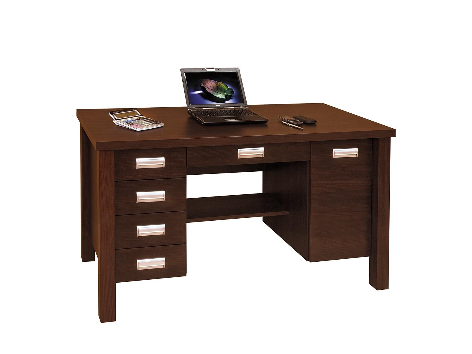 PC stolík - ML Nábytok - Andora I