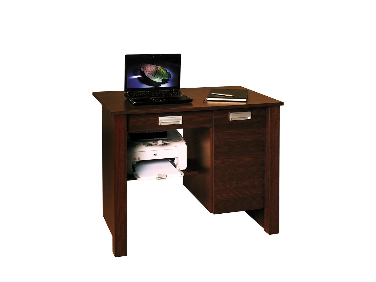 PC stolík - ML Nábytok - Andora IV