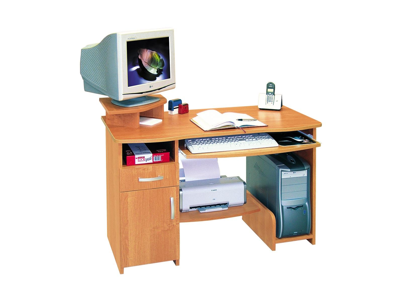 PC stolík - ML Nábytok - Beta. Sme autorizovaný predajca ML Nábytok. Vlastná spoľahlivá doprava až k Vám domov.