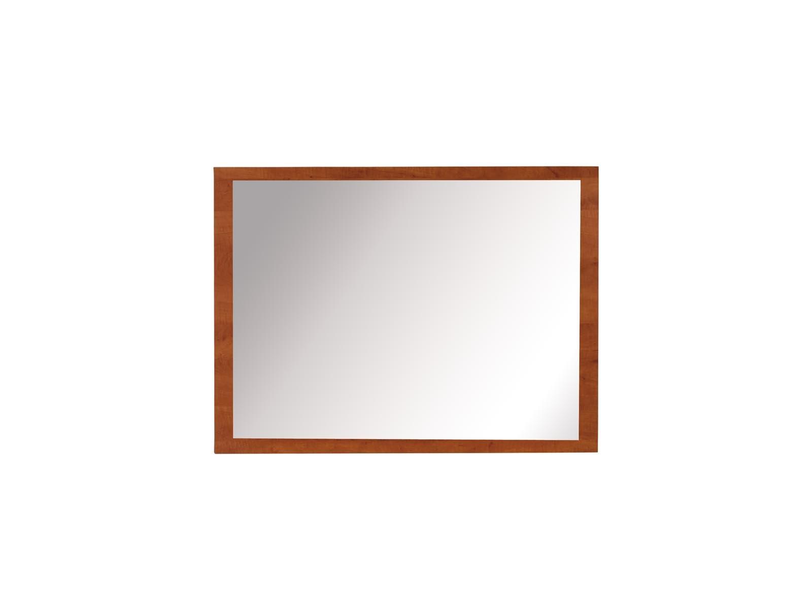 Zrkadlo - ML Nábytok - Relax 08