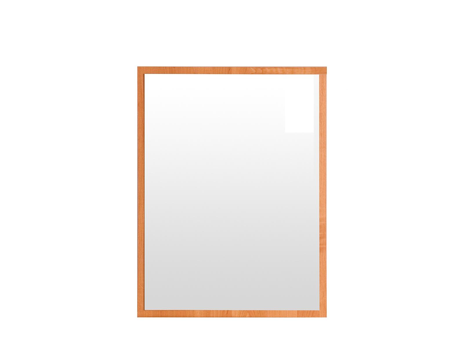 Zrkadlo - ML Nábytok - Lustro 03