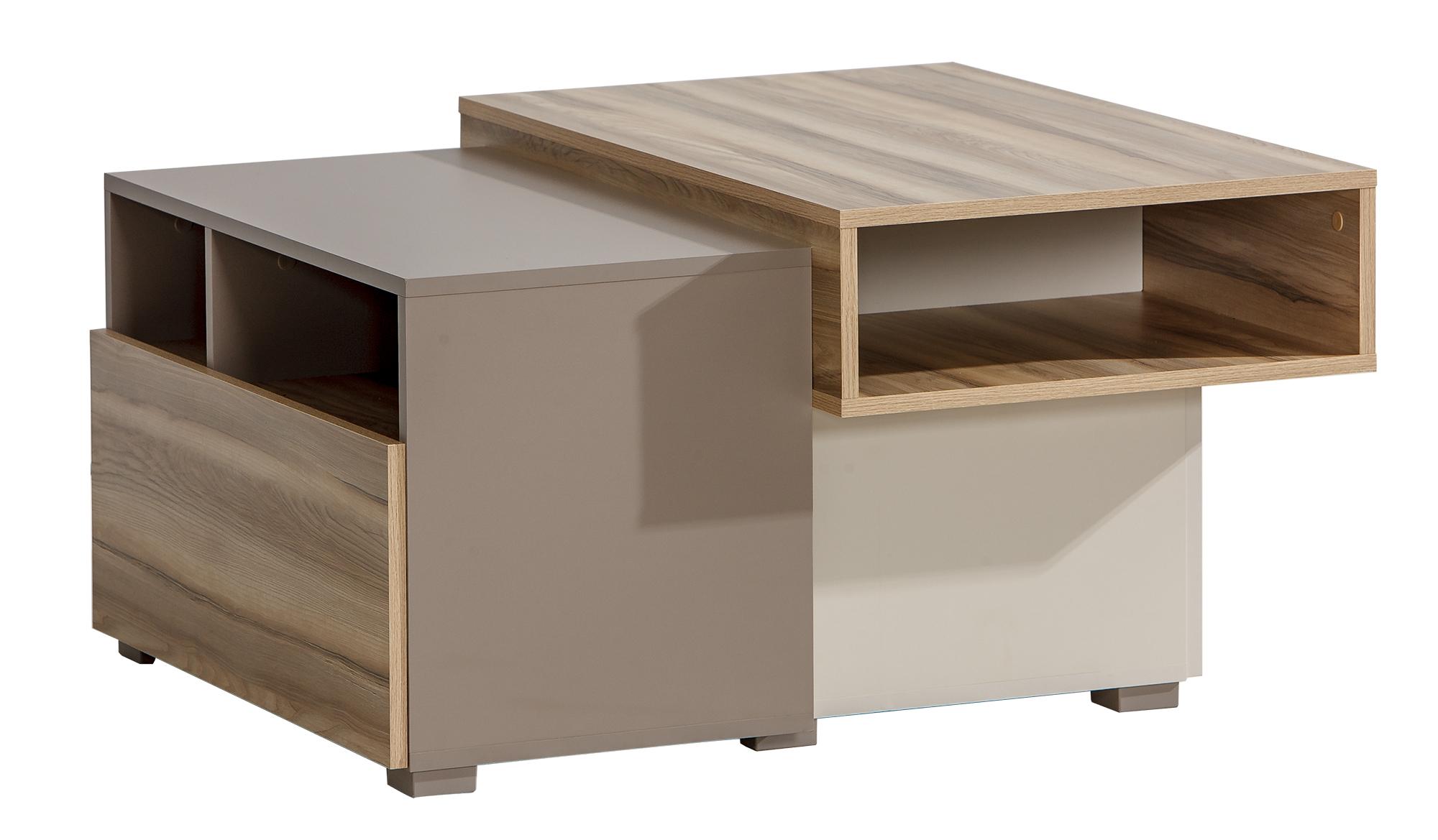 Konferenčný stolík - MOB - Kit 13 (P)