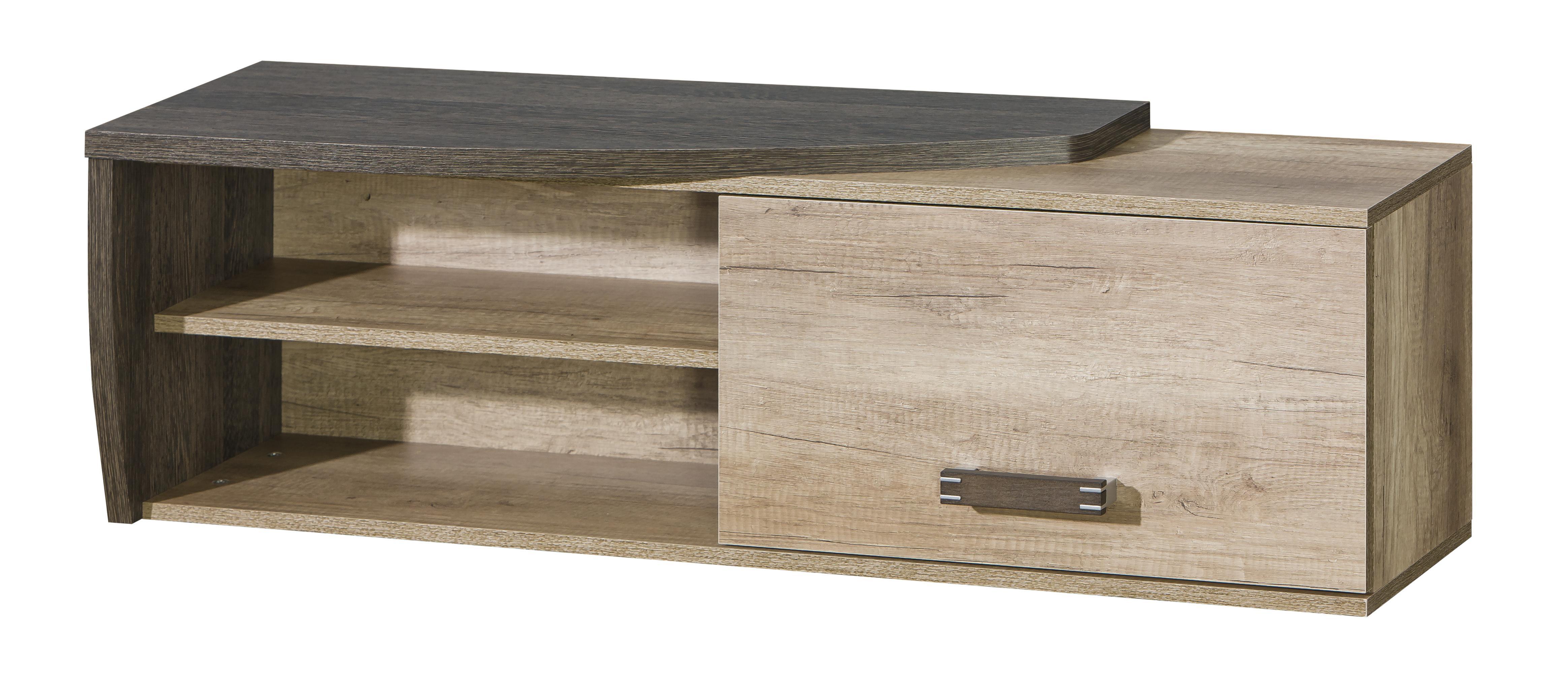 TV stolík/skrinka Roverdon R11 L