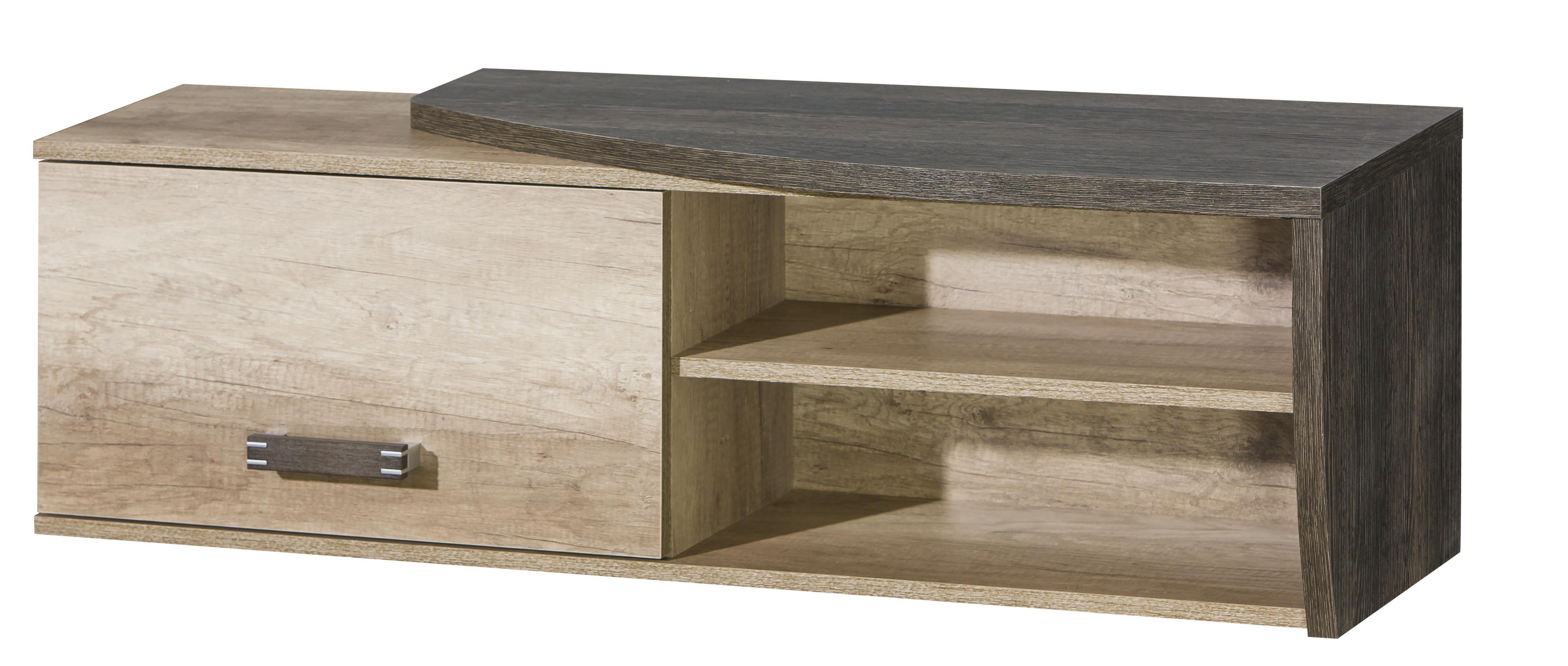 TV stolík/skrinka Roverdon R11 P