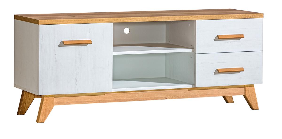 TV stolík/skrinka Sverdon SV5