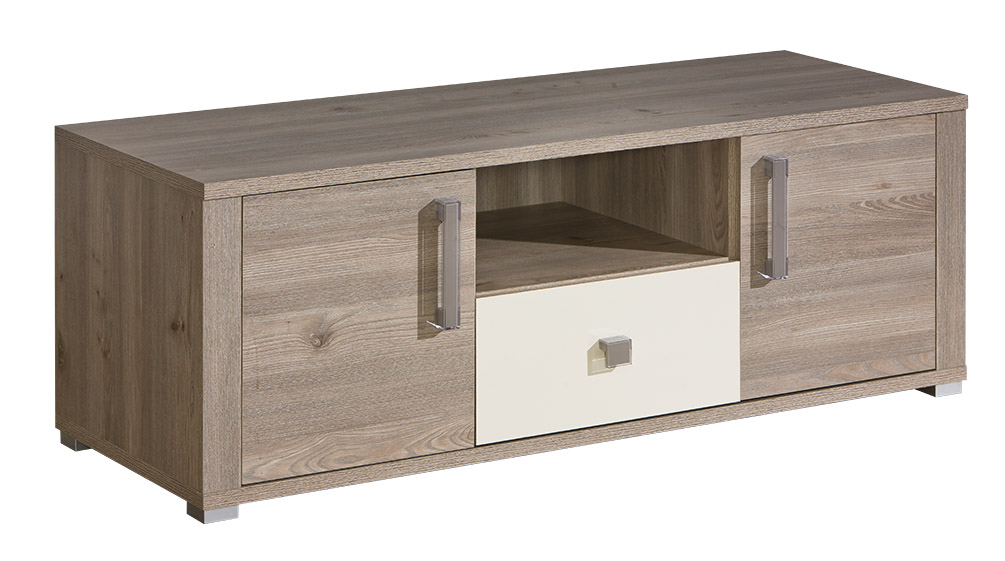 TV stolík/skrinka Veris V4