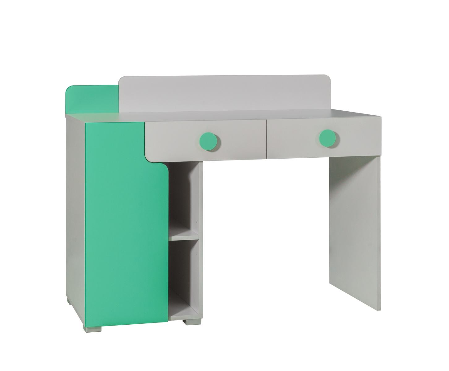 PC stolík - MOB - Yan 03