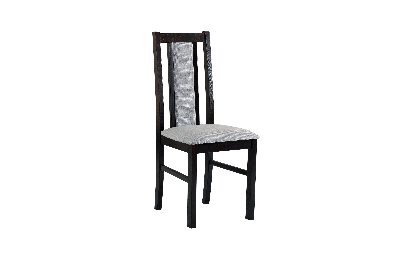 3ce466656c3a Drevené jedálenské a kuchynské stoličky od 30 € v akcii až -61 ...