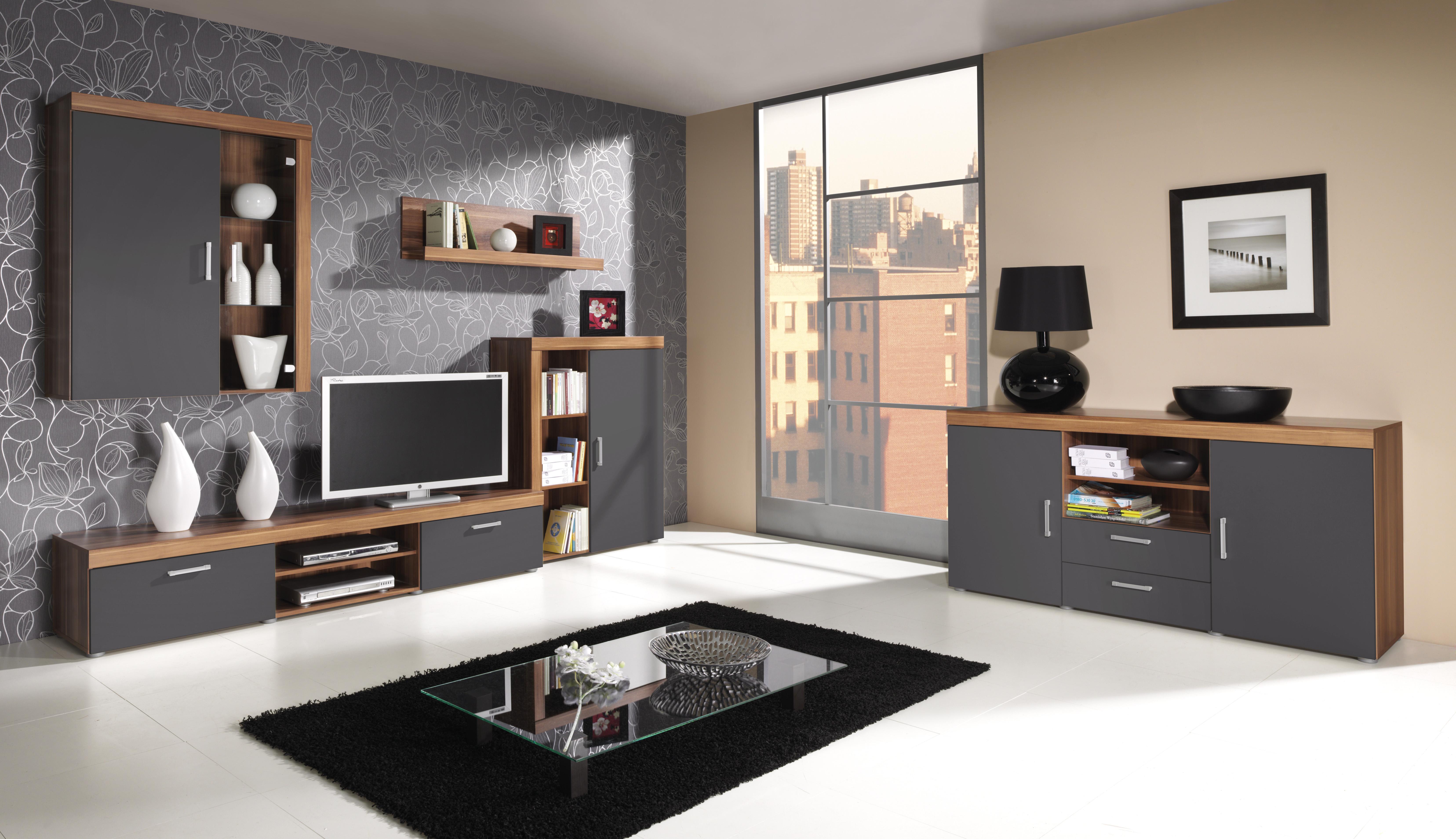 d7aeca682cbf Obývacia izba Salford 2