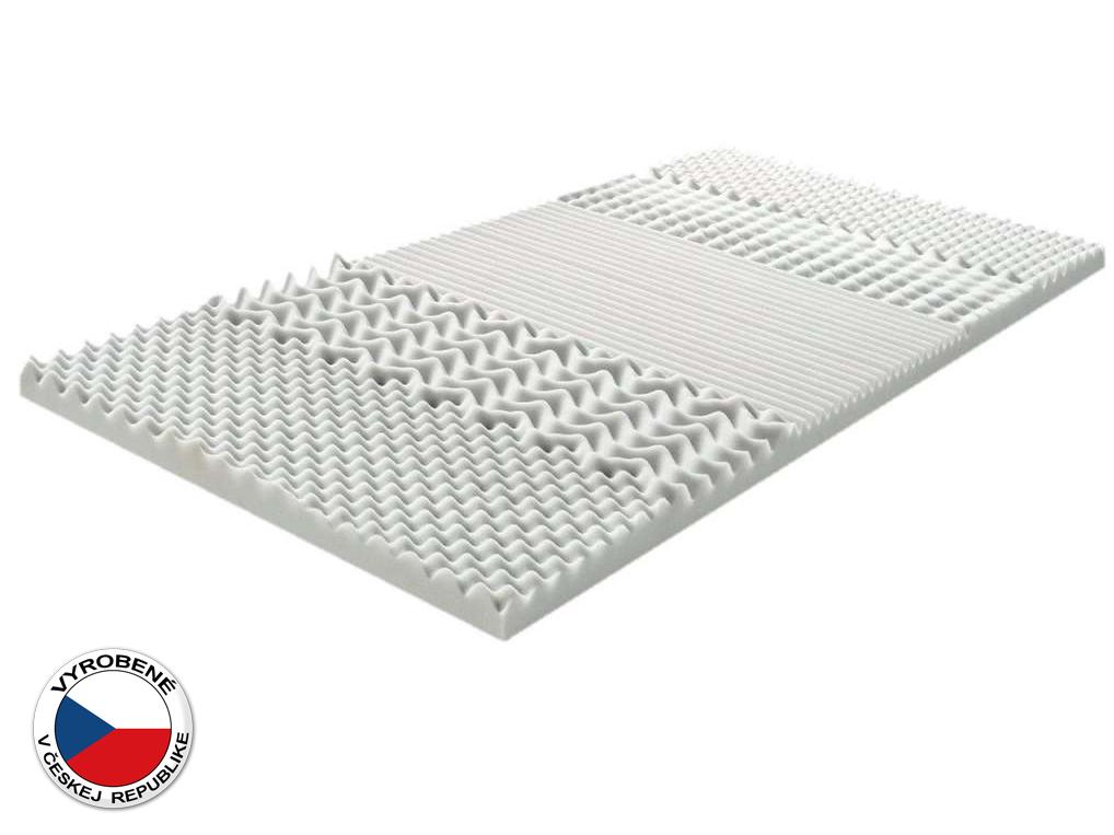 Masážna podložka - Purtex - AXA pur - 200x140 cm