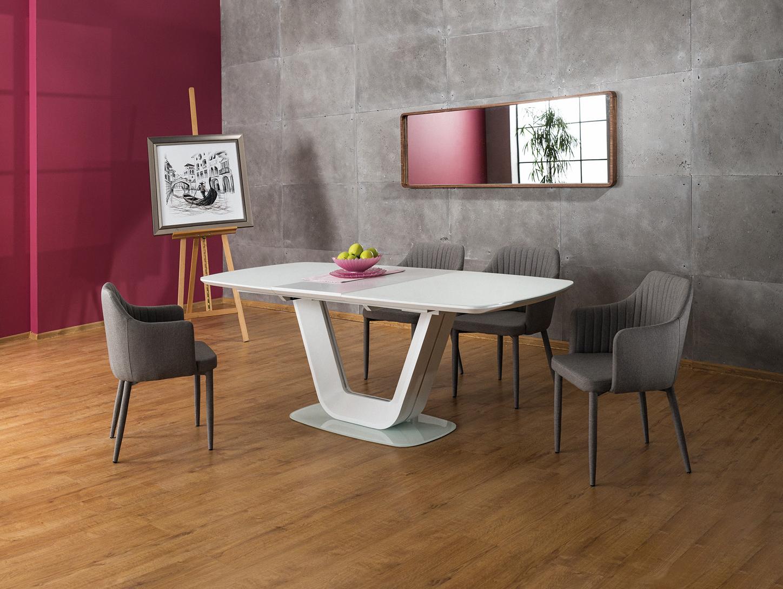 Jedálenský stôl Armani (pre 6 až 8 osôb)