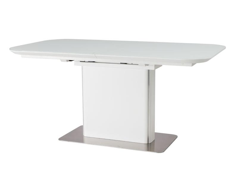 Jedálenský stôl - Signal - Prada (pre 6 až 8 osôb). Doprava ZDARMA. Sme autorizovaný predajca Signal. Vlastná spoľahlivá doprava až k Vám domov.
