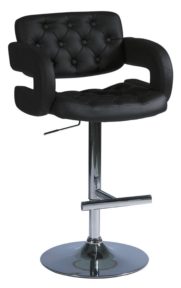 Barová stolička - Signal - C-141 Krokus