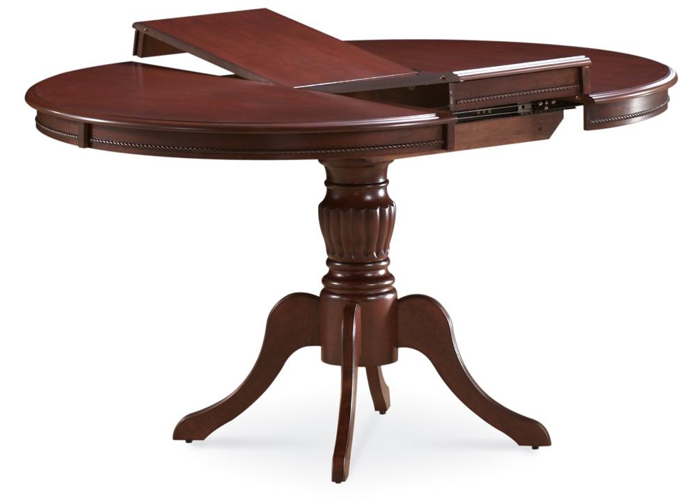 Jedálenský stôl - Signal - Olivia (pre 4 až 6 osôb). Doprava ZDARMA. Sme autorizovaný predajca Signal. Vlastná spoľahlivá doprava až k Vám domov.