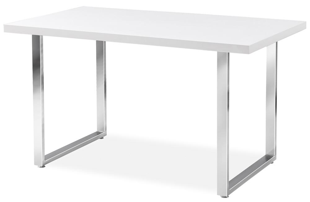 Jedálenský stôl Ring (pre 4 osoby)
