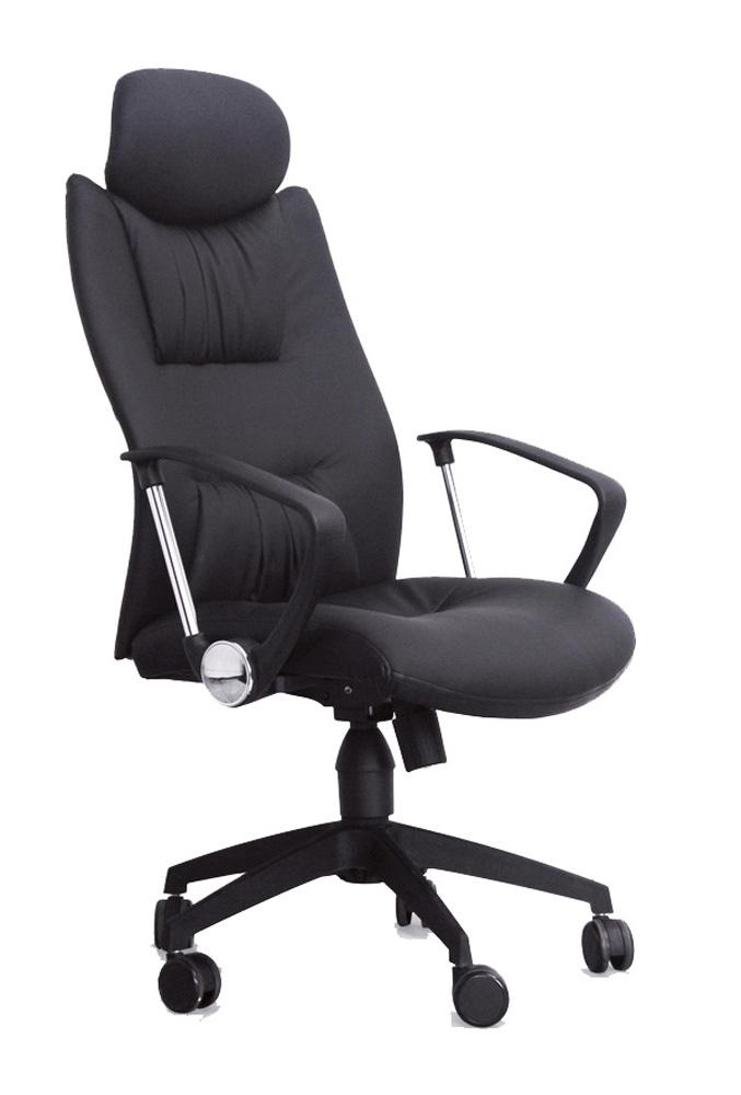 Kancelárska stolička - Signal - Q-091