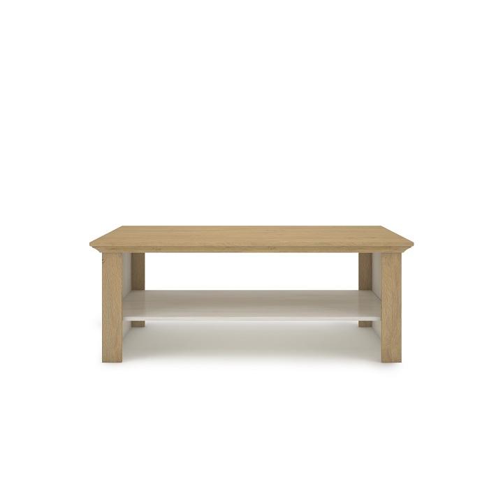 Konferenčný stolík - Tempo Kondela - Armond - Typ 14. Sme autorizovaný predajca Tempo-Kondela. Vlastná spoľahlivá doprava až k Vám domov.