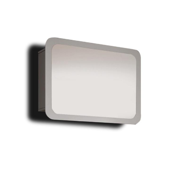 Kúpeľňová skrinka - Tempo Kondela - Dominika  - 35RO TR14