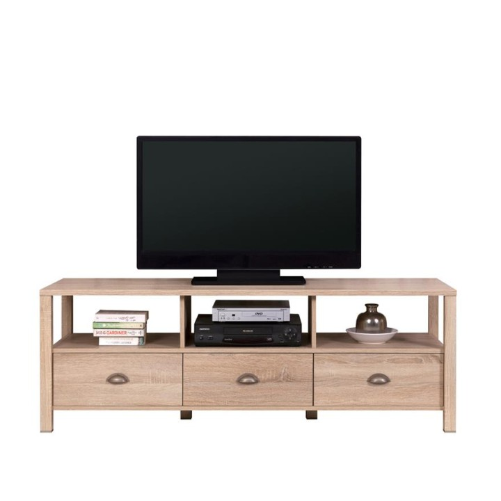 TV stolík/skrinka - Tempo Kondela - Gala typ 07