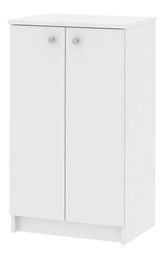 Kúpeľňová skrinka - Tempo Kondela - Galena - Si06