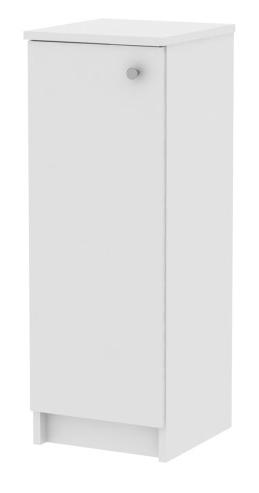 Kúpeľňová skrinka - Tempo Kondela - Galena - Si07