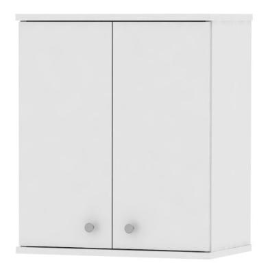 Kúpeľňová skrinka na stenu - Tempo Kondela - Galena - Si08