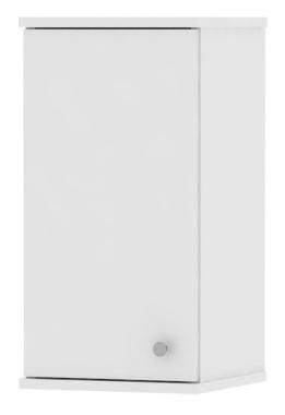 Kúpeľňová skrinka na stenu - Tempo Kondela - Galena - Si09
