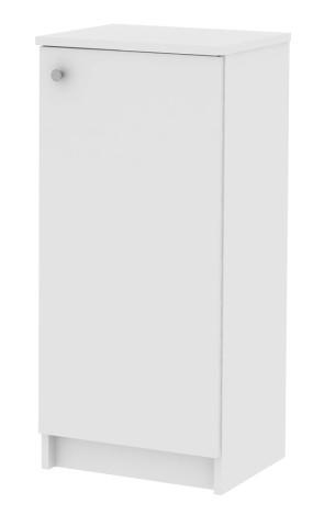 Kúpeľňová skrinka - Tempo Kondela - Galena - Si12
