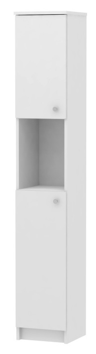 Kúpeľňová skriňa - Tempo Kondela - Galena - Si14