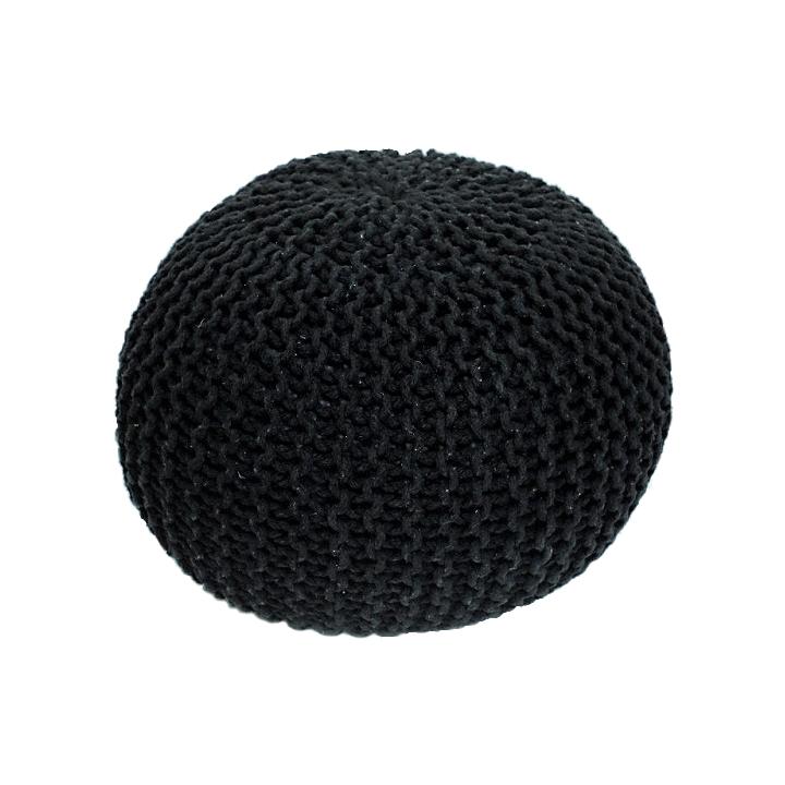 Taburetka - Tempo Kondela - Gobi Typ 2 (čierna). Sme autorizovaný predajca Tempo-Kondela. Vlastná spoľahlivá doprava až k Vám domov.