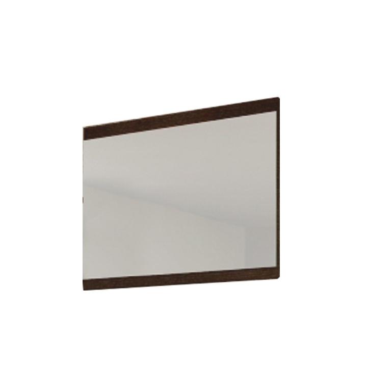 Zrkadlo - Tempo Kondela - Henry - LU WE 14