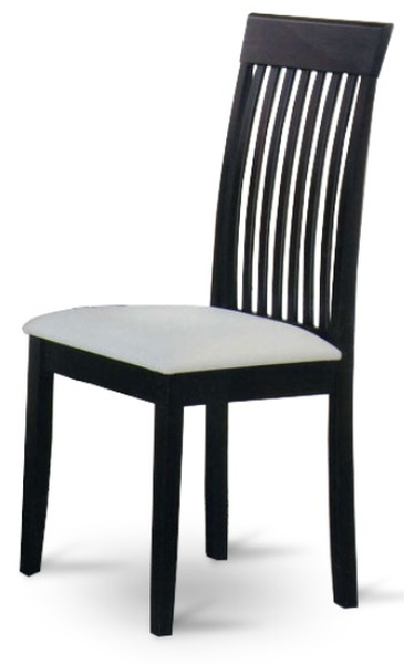Jedálenská stolička - Tempo Kondela - Astro. Sme autorizovaný predajca Tempo-Kondela. Vlastná spoľahlivá doprava až k Vám domov.