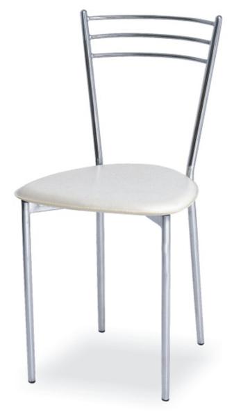 Jedálenská stolička - Tempo Kondela - Liana