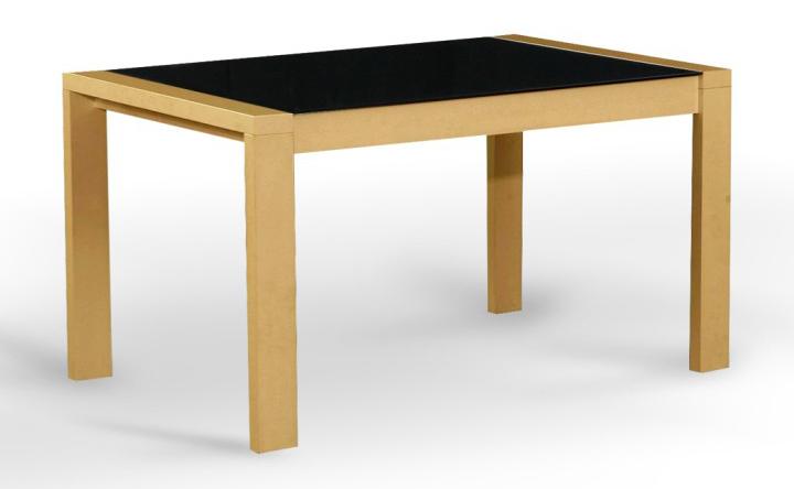 Jedálenský stôl - Tempo Kondela - Janadan dub medový ( pre 4 až 6 osôb). Sme autorizovaný predajca Tempo-Kondela. Vlastná spoľahlivá doprava až k Vám domov.