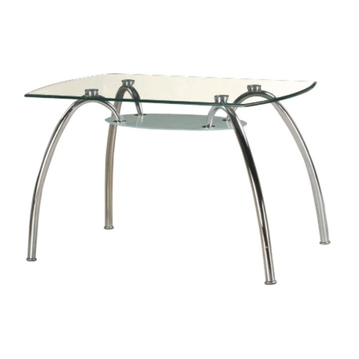 Jedálenský stôl - Tempo Kondela - Steve T-649 (pre 4 osoby)