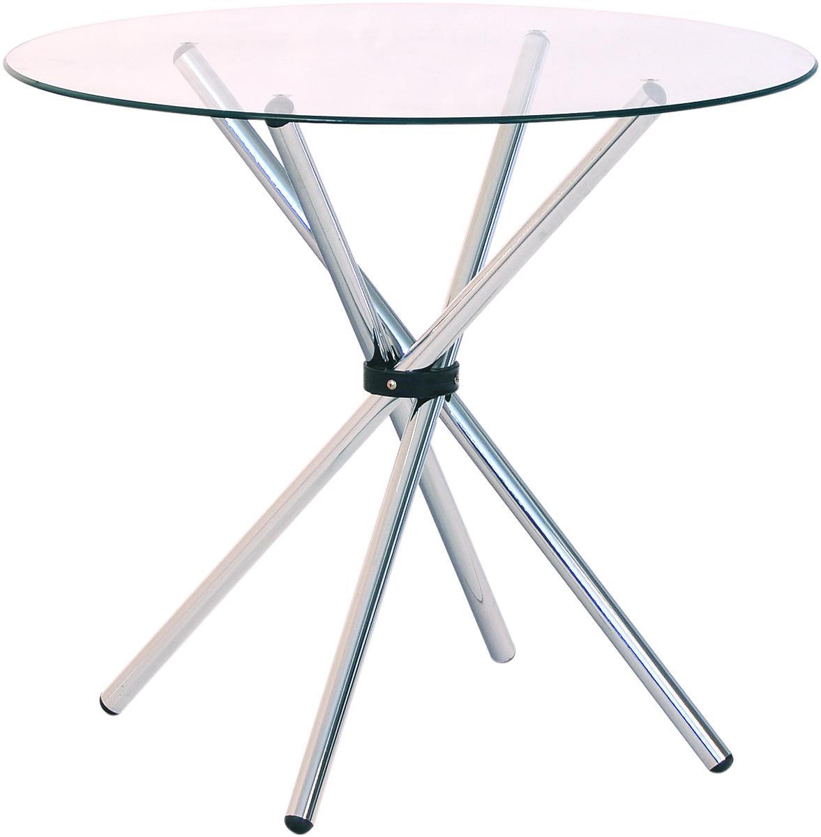 Jedálenský stôl - Tempo Kondela - Vratko (pre 4 osoby)