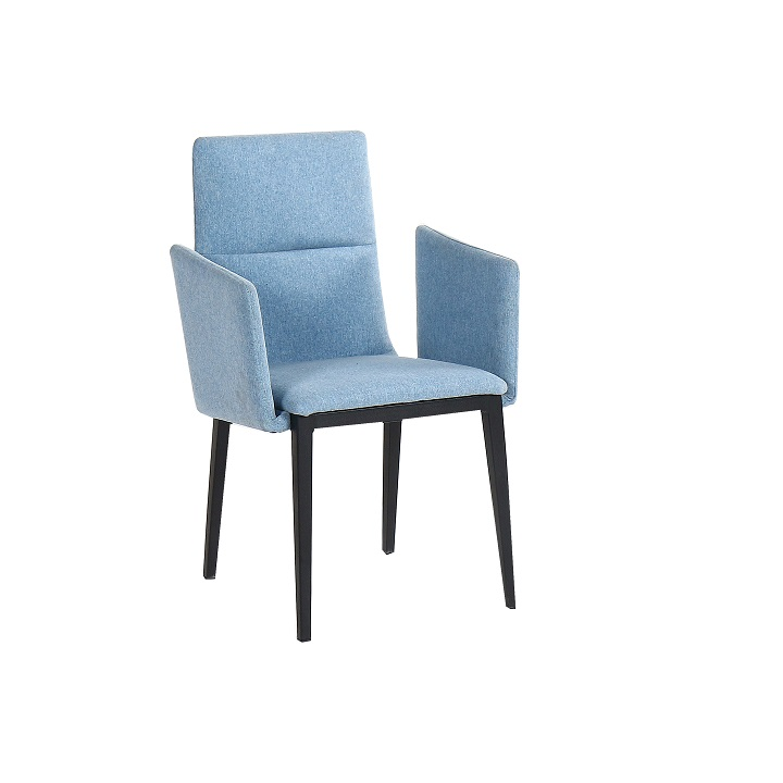 Jedálenská stolička - Tempo Kondela - Jenner (sivá). Sme autorizovaný predajca Tempo-Kondela. Vlastná spoľahlivá doprava až k Vám domov.